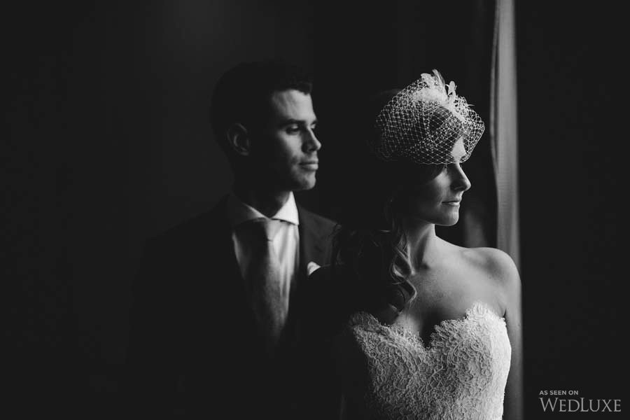 Natalie & Evan | The Bride & Groom | Wedding & Event Planners | Dreamgroup